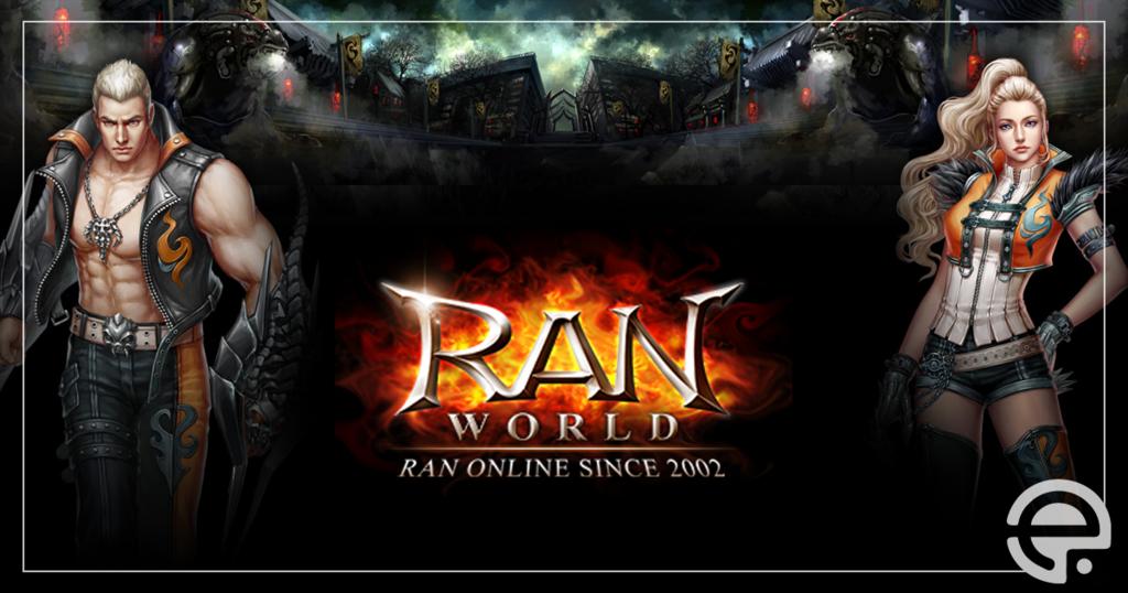 Ph Online Game