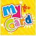 『路竹金玉堂』 線上點數位銷售 MYCARD