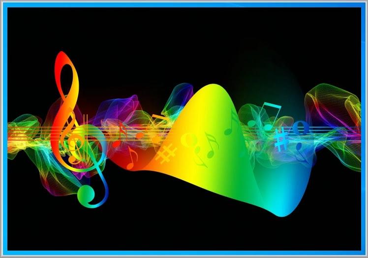 BBC Sound Effects  : Βάση δεδομένων ήχου με 16.000 ηχητικά εφέ
