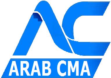 منهج cma بارت1 ، تقدم لكم هذه الصفحة شرح منهج أو شهادة  cma  بالعربي من كتاب جليم gleim 2021  كما توجد ترجمة للموضعات من كتاب جليم 2020 بالعربي أيضا