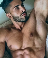 https://malestripperlive.blogspot.com/2017/03/sexy-prince-stripper-full-frontal-nudity.html