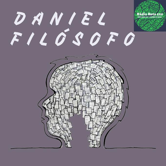 DANIEL FILÓSOFO