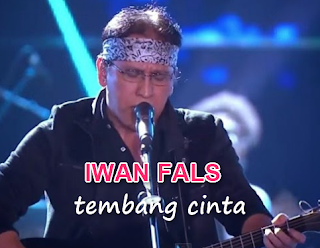 Lagu Mp3 Iwan Fals Tembang Cinta (Full Album 1990)