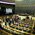 Reforma da Previdência: confira a votação dos deputados baianos no 1º turno