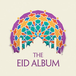 Various Artists - The Eid Album on iTunes