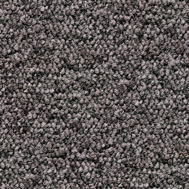Seamless dark carpet texture