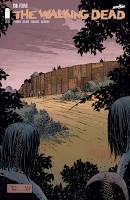 The Walking Dead - Volume 23 #136