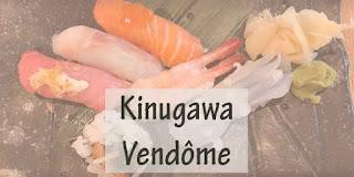 KinugawaVendôme