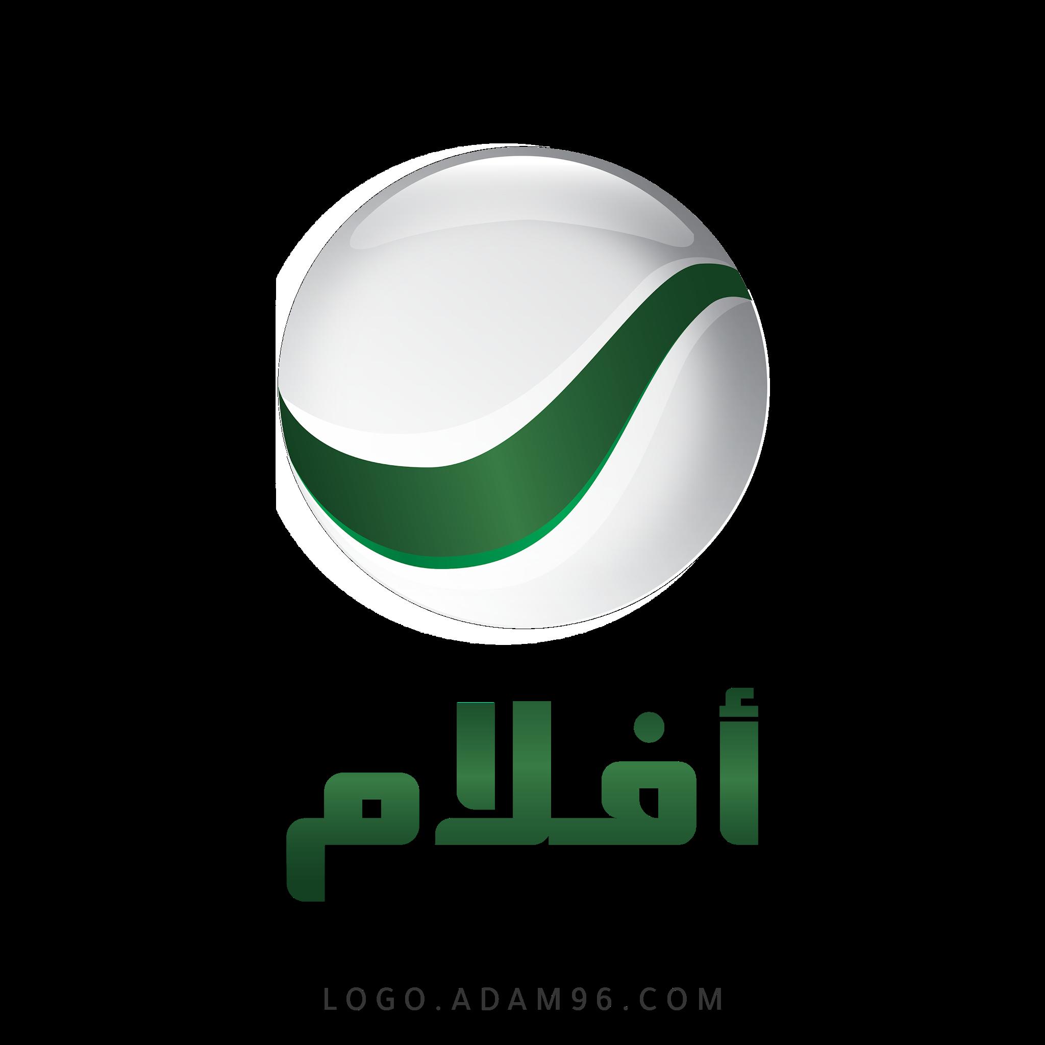 تحميل شعار قناة روتانا افلام لوجو رسمي عالي الجودة PNG