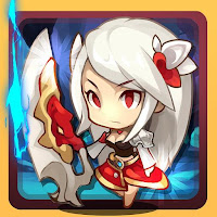 God of Attack Mod Apk