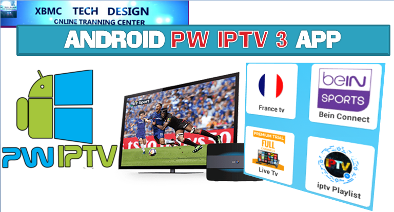 Download PWIPTV3 LiveTV IPTV APK- FREE (Live) Channel Stream Update(Pro) IPTV Apk For Android Streaming World Live Tv ,TV Shows,Sports,Movie on Android Quick PWIPTV3 TV PRO Beta IPTV APK- FREE (Live) Channel Stream Update(Pro)IPTV Android Apk Watch World Premium Cable Live Channel or TV Shows on Android