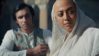 Bulbbul (2020) 480p 720p HD Movie Netflix || 7starHD