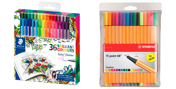 rotuladores-escribir-colorear-bullet