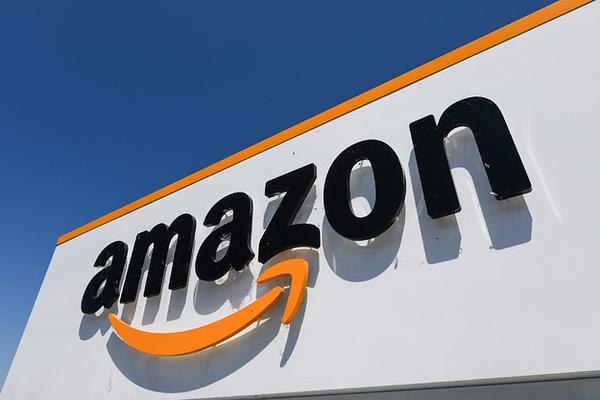 أمازون تسرح عدد من العاملين بسبب تسريب بيانات المستخدمين