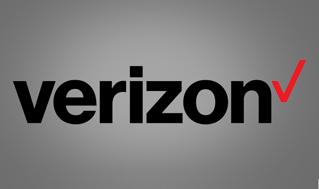 Verizon pauses its 3G shuttering for an indefinite time