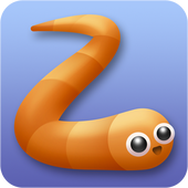 Download slither.io 1.4.8 APK Android