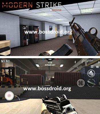 http://www.bossdroid.org/2016/11/modern-strike-online-mod-apk-data-terbaru.html