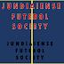 Jundiaiense de futebol society: Melhores ataques se enfrentam neste sábado