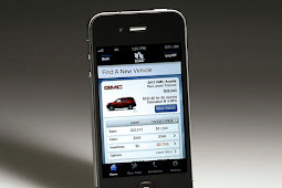 33+ Usaa Car Insurance Phone Number Background