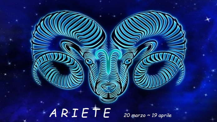 Oroscopo dicembre 2019 Ariete