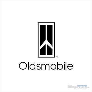 Logo Oldsmobile vector (.cdr)