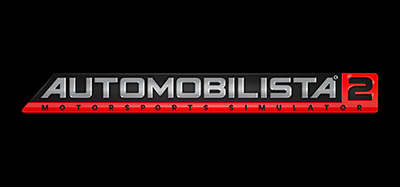 automobilista-2-pc-cover