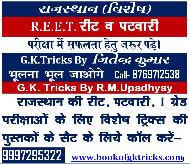 Mathematics Tricks Pdf In Hindi