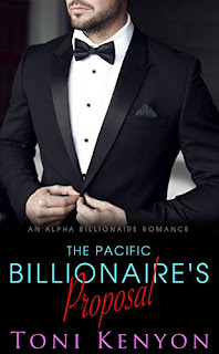 https://www.amazon.com/Pacific-Billionaires-Proposal-Part-ebook/dp/B01G7Q8VS8/ref=la_B0093YHFYI_1_13?s=books&ie=UTF8&qid=1503896481&sr=1-13&refinements=p_82%3AB0093YHFYI