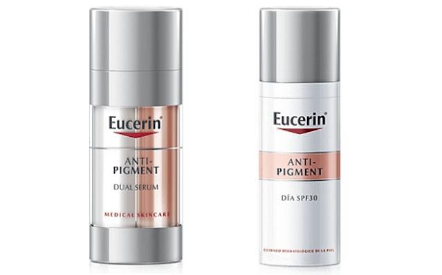 serum-dual-y-crema-dia-anti-pigment-eucerin