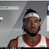 Robert Covington Cyberface, Hair and Body Model (Current Look) by AGP2K GAMING PH & Sherwin Apuyan [FOR 2K21]