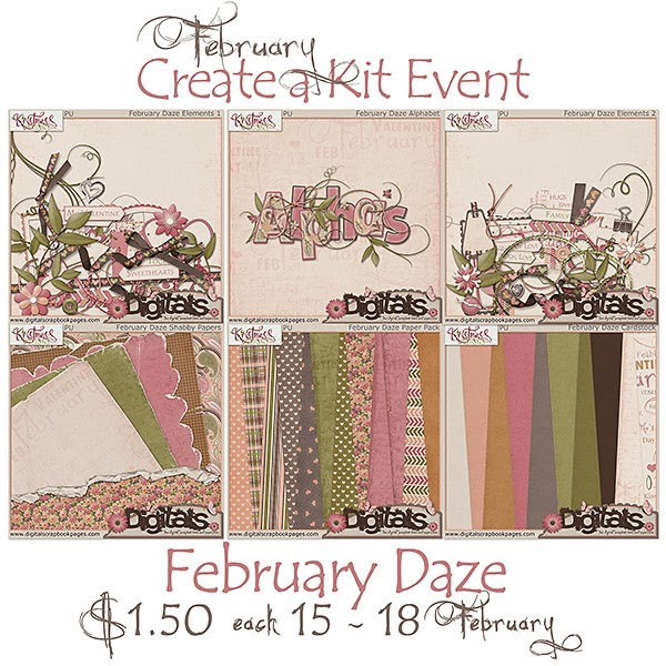http://digitalscrapbookpages.com/digitals/index.php?main_page=advanced_search_result&keyword=February+Daze&categories_id=&inc_subcat=1&manufacturers_id=203&pfrom=&pto=&dfrom=&dto=&x=21&y=9