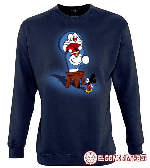 http://www.miyagi.es/Sudaderas/Sudadera-Doraemon-mickey-mouse