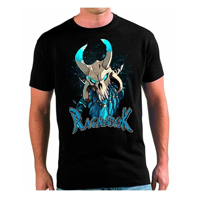 https://www.mxgames.es/camisetas-fortnite/camiseta-fortnite-ragnarok.html