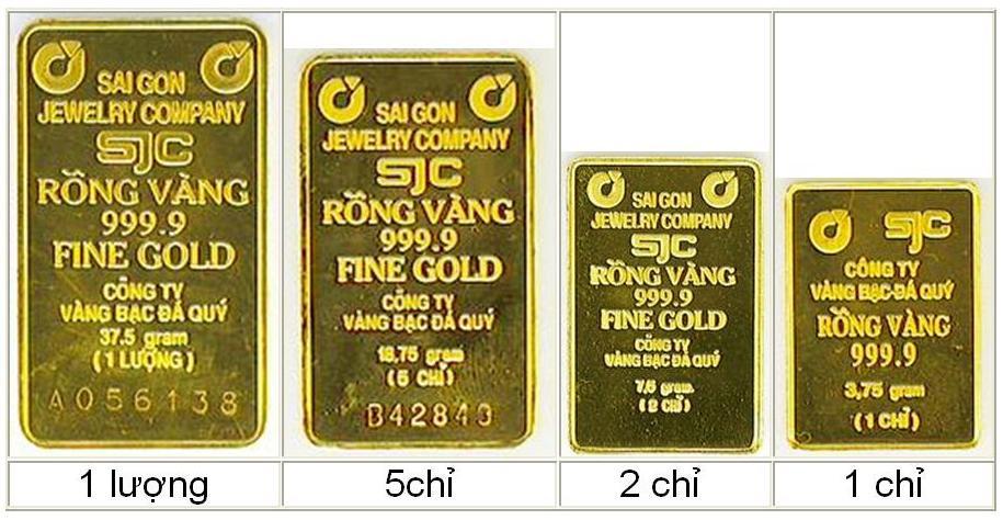 Vàng 10k bao nhiêu một chỉ 2019 (vàng 18k bao nhiêu một chỉ?)