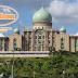 Pegawai kelahiran Sarawak, Sabah & Labuan bertugas di Semenanjung dibenarkan ambil cuti (1 hari) tanpa rekod sempena Pesta Kaamatan & Hari Gawai - PMO