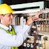 إعلانات وظائف جهاز تشغيل الشباب خلال شهر فبراير 2017 فرص عمل بمحطة كهرباء