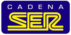 Logotipo de la Cadena SER