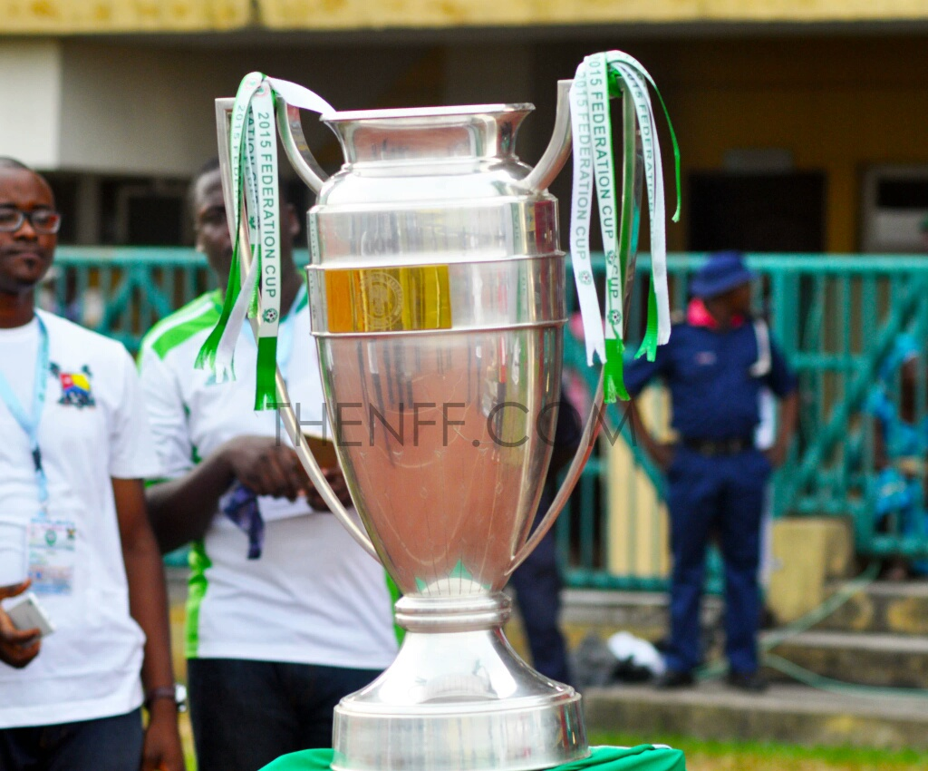 2017 AITEO Cup National  Preliminaries