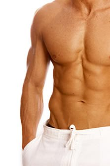 Food For Abs Men S Health