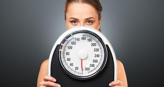 نصائح لزيادة الوزن والتخلص من النحالة الشديدة