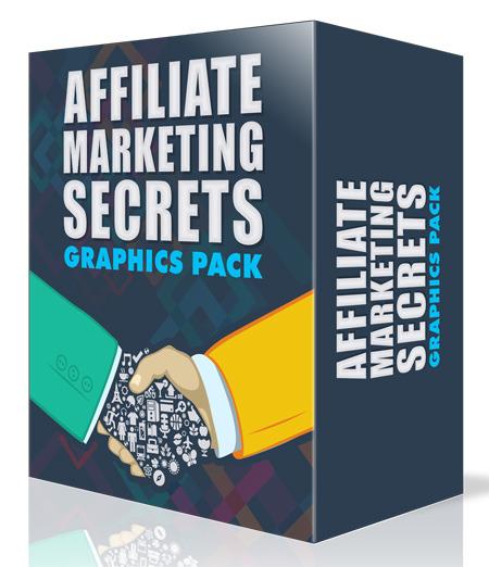 [Affiliate Marketing Secrets] Affiliate Marketing Secrets Revealed