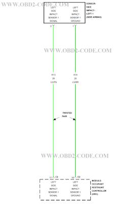 U0172 code