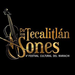 festival del mariachi tecalitlán 2019