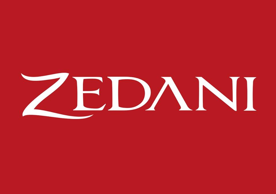 Zedani