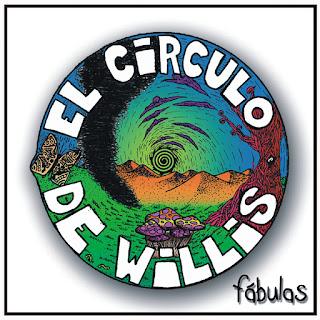 El circulo de Willis - 2012 - Fábulas