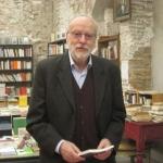 Joaquim Carbó: un escriptor de llarg recorregut (Josep Maria Corretger i Olivart)