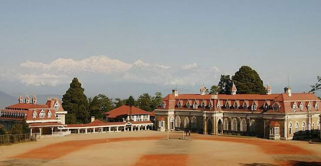 top 10 most expensive boarding schools in india