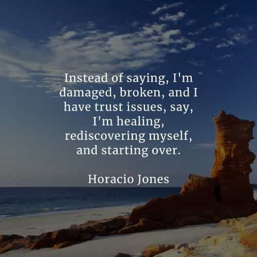 Recovery picture quotes