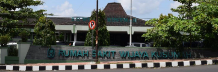 Jadwal Dokter RS Wijaya Kusumah Kuningan Terbaru