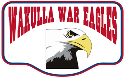 Wakulla War Eagles